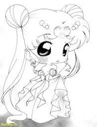 Mila E Shiro Disegni Da Colorare Immagini Da Colorare Di Mila E