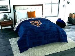 baseball bed sets cubs baseball bed set twin