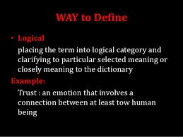 definition essay writing com brilliant ideas of definition essay writing additional form