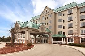Orbit Room Grand Rapids Mi Seating Chart Hotels In Grand Rapids Mi Country Inn Suites