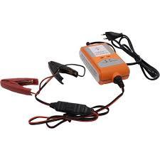 Зарядное <b>устройство</b> для аккумуляторных батарей <b>BERKUT</b> ...