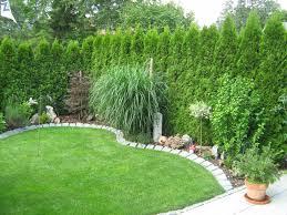 Ideen K Hles Gartengestaltung Reihenendhaus Gartengestaltung Fr Gartengestaltung Teil 2