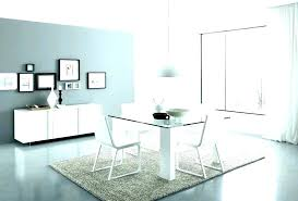 round glass dining table and chairs modern glass dining room tables ultra modern dining chairs ultra round glass dining table and chairs
