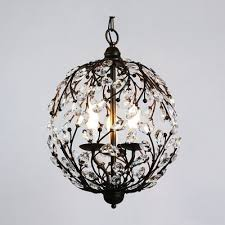 fun funky lighting. Fei Contemporary Funky Pendant Light With Crystal Leaves Capture Llight And  Elegance Create Fun Atmosphere Fun Funky Lighting N