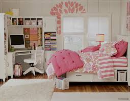 kids bedroom for teenage girls. Simple Girls Kids Bedroom Furniture Sets For Girls Pages 13 Luxury Teenage  Fresh Home Design Ideas Throughout S