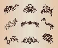 Decorative Designer