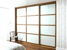 bedroom door ideas. Custom Made Wardrobe Doors Sliding Closet Design Ideas  For Bedroom Door Wood Shoe Rack Configurations Deluxe Kit Bedroom Door Ideas