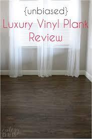 lifeproof luxury vinyl planks reviews review lifeproof vinyl flooring 2018 dodge reviews