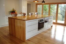 bathroom interior wood bench tops timber bathroom wooden kitchen wooden designs pictures ideas