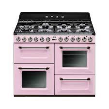 John Lewis Kitchen Appliances Smeg Tr4110 Dual Fuel Range Cooker Kitchen Pinterest Stove