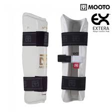 Mooto Extera Shin Protector Pu