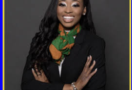 FAMU Students Travel to France For Their Studies - FAMU Forward