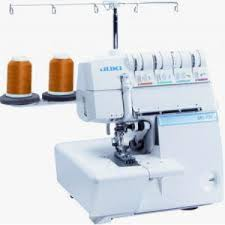 Consumer Reports Best Serger Sewing Machines