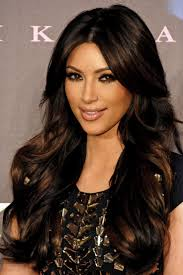 311 best Kim kardashian images on Pinterest | Kim kardashian, A ...