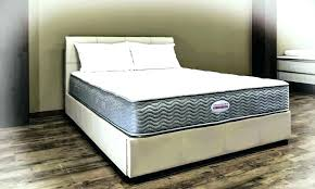 Futon Frame And Mattress Set Queen Size Bed – portalgier