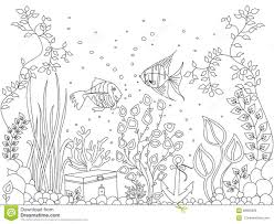 Related Image Coloring Pages Colori