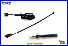image is loading bmw x5 front door handle cable embly fits