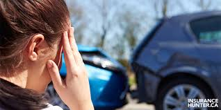 you may have heard the term one way auto insurance come up in print or conversation before and been confused perhaps you passed over it or just assumed