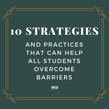 teachers be like sure i ll help you. Beautiful Teachers 10 Strategies And Practices That Can Help All Students Overcome Barriers In Teachers Be Like Sure I Ll Help You S