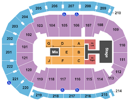 Ford Center Seating Chart Related Keywords Suggestions