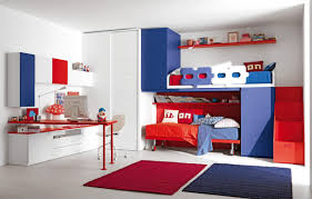 Bedroom Fearsome Cool Bedroom Furniture Concept White Sets