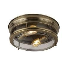 searchlight 5182ab edinburgh flush