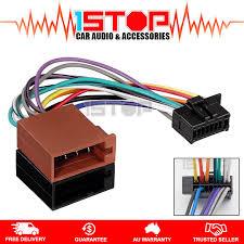 pioneer mvh xui wiring diagram pioneer image iso wiring harness for pioneer mvh x395bt adaptor cable connector on pioneer mvh x185ui wiring diagram