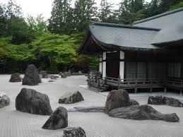 Small Picture Zen Garden Designs Garden Landscaping Gallery Of Japanese Garden