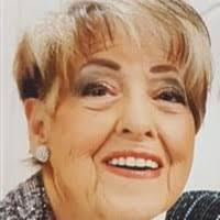 Estelle FOREMAN Tuesday February 09 2021, death notice, Obituaries ...