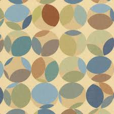 Patterned Vinyl Upholstery Fabric Fascinating Upholstery Fabric Patterned Vinyl Commercial BOUNCE Design Tex