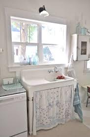 kitchen high back kitchen sink and 48 vintage farmhouse sink