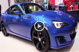 2018 subaru brz interior. unique 2018 2018 subaru brz exterior and interior walkaround part i on subaru brz interior 0