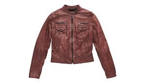 leather jackets dry cleaning services