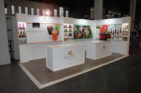 Display Stands Brisbane 100 DISPLAYS Matra Foods 100 DISPLAYS Display SolutionsRetail 97