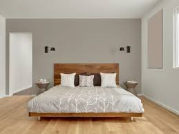 Minimalism And Simplicity In Design Has Become Popular, Especially With Bedroom  Trends. Thereu0027s Nothing Better Than Clearing Your Mind After A Long Day.