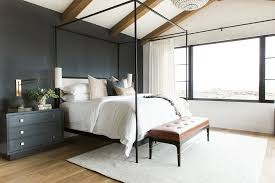 studio bedroom furniture. Studio Bedroom Furniture With Regard To The Best Beds And Accessories On A Budget Yes Design 13