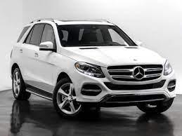 Used Cars For Sale In Newport Beach Ca Fletcher Jones Motorcars Mercedes Benz Gle Mercedes Benz Suv Mercedes Gle Suv