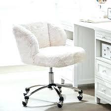 cool desk chairs desk cool mesh desk chair girly desk chairs girly desk chair intended for