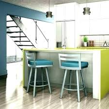 blue kitchen bar stools blue leather counter stools teal counter stools blue leather counter stools bar stools bar stools swivel blue leather counter stools