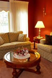 Adorable Red Wall Curtains Decor with Living Room Curtain Ideas Decorative  Curtains For Living