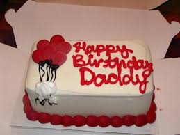 Happy Birthday Dad Cake Pictures Celebrate Your Daddy Birthday By