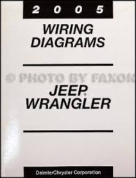 wiring diagram for jeep wrangler the wiring diagram 2005 jeep wrangler wiring diagram manual original wiring diagram