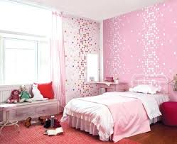simple bedroom decorating ideas. Cute Bedroom Decor Simple Ideas With Calming Colors Palettes For Teenage Girls . Decorating