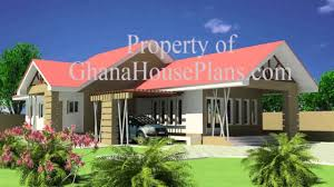 Architectural Designs Ghana House Plans Designs In Ghana See Description See