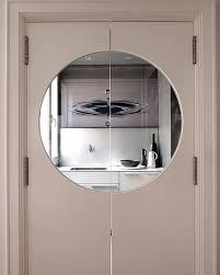 swinging kitchen door. Best 25 Swinging Doors Ideas On Pinterest Life Style Inside Kitchen Door Decor S