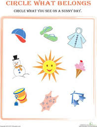 361 best weather activities images on Pinterest   English additionally Best 25  Weather worksheets ideas on Pinterest   Weather 1 as well Weather Words Worksheet   Science   Pinterest   Worksheets likewise Weather Worksheets   guruparents additionally Best 25  Weather worksheets ideas on Pinterest   Weather 1 besides  as well 239 FREE Weather Worksheets further My Book About the Weather    Parents   Scholastic together with Best 25  Weather kindergarten ideas on Pinterest   Weather further Weather Worksheets For Preschool Free Worksheets Library together with ESL kids worksheets      WEATHER MINIBOOK. on preschool weather worksheets free