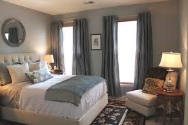beautiful traditional bedroom ideas. modest photo of guest room traditional bedroom brilliant design ideas.jpg beautiful ideas concept