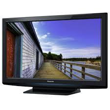 panasonic tv 50. panasonic tc-p50s2 50 inch 1080p plasma tv with neopdp panel and anti-reflective filter panasonic tv