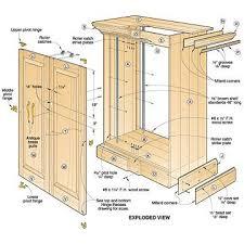 furniture making ideas. Furniture Making Plans Ideas R
