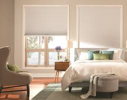 Perfect Fit Blinds In Staffordshire Derbyshire  Dove BlindsBlinds For Windows Without Sills